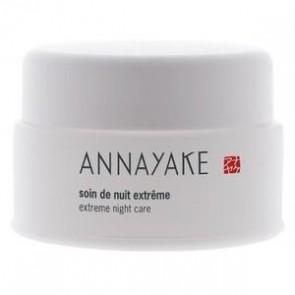 ANNAYAKE SOIN DE NUIT EXTREME