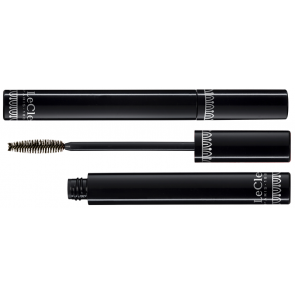 T.LE CLERC MASCARA WATERPROOF