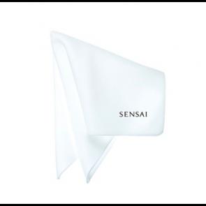 SENSAI SILKY PURIFYING SPONGE CHIEF