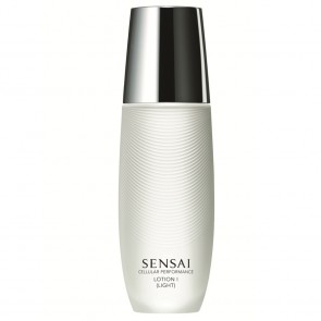 SENSAI CELLULAR PERFORMANCE LOTION 1