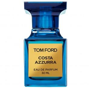 TOM FORD PRIVATE BLEND COSTA AZZURRA