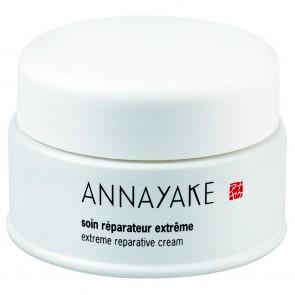 ANNAYAKE SOIN REPARATEUR EXTREME