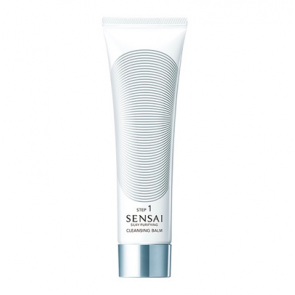 SENSAI SILKY PURIFYING CLEANSING BALM