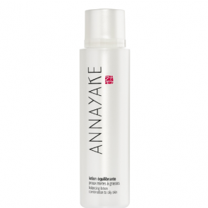 ANNAYAKE LOTION EQUILIBRANRE PEAUX MIXTES A GRASSES