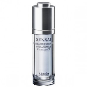 SENSAI HYDRACHANGE EYE ESSENCE