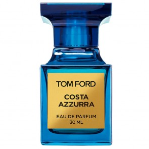 TOM FORD PRIVATE BLEND COSTA AZZURRA