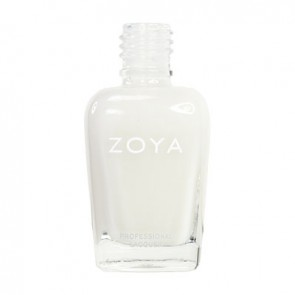 ZOYA SMALTO LUCY