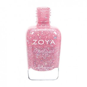 ZOYA SMALTO GINNI