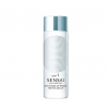 SENSAI SILKY PURIFYING GENTLE MAKE-UP REMOVER